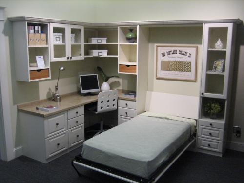 Creative Storage Of Buffalo; Products And Solutions To Organize Your Life  And Home.